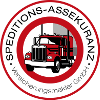 Spedition